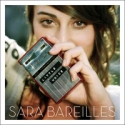 Little Voice by Sara Bareilles